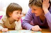 Возможности детского мозга