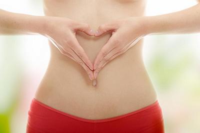 Почему возникает эндометриоз матки