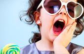 Противопоказания к имплантации зубов - советы и рекомендации