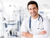 Всему свое время: в какие сроки должна поступить медицинская помощь