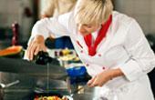 Санитарный минимум для работников салонов и пищевых производств