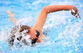Посещение бассейна: польза и ответственность