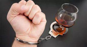 Возможность лечения алкоголизма без госпитализации