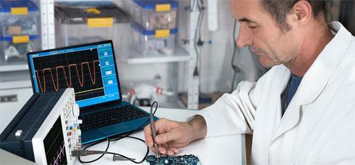Применение биорезонансной терапии в современной медицине