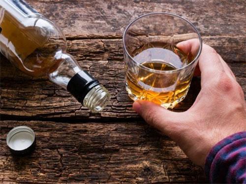 Правила вшивания препаратов для кодирования от алкоголя