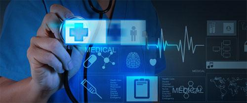 Сертификация медицинских товаров и деятельности
