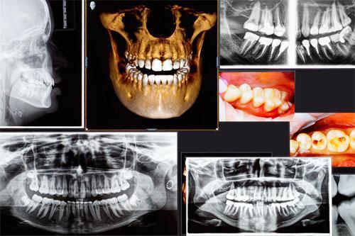 Стоматология современного уровня