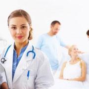 Главный медицинский портал