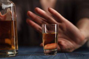 Эффективные методы борьбы с алкоголизмом