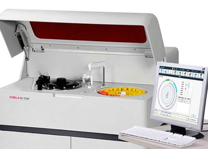 Значение хорошего оборудования в медицине
