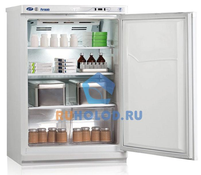 Назначение и особенности медицинских холодильников
