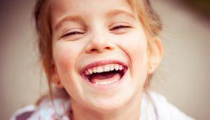 Препараты от зубной боли