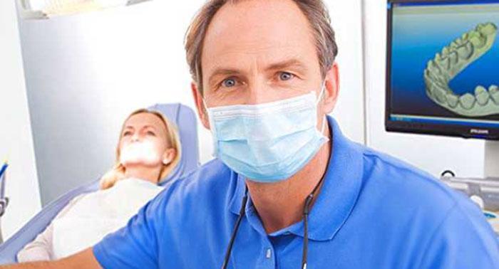 История исследований заживления тканей пульпарной раны в стоматологии
