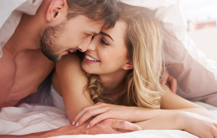 Проблемы половой функции у мужчин и способ решения