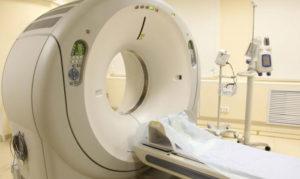 МРТ селезенки - как сделать, что можно увидеть