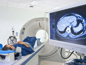 Как часто можно делать МРТ мозга?