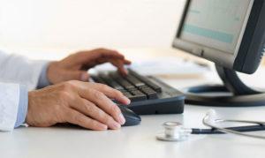 Медицинское страхование: особенности и специфика