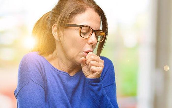 Как понять, есть ли астма