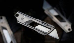 Критерии выбора хорошего ножа
