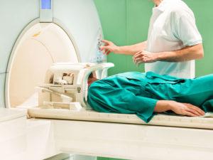 МРТ: показания, возможности и особенности процедуры