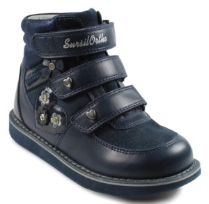 Ортопедическая обувь для детей - остановите боль в ногах ваших детей!