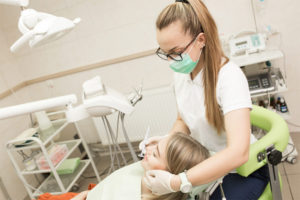 Арт стоматология
