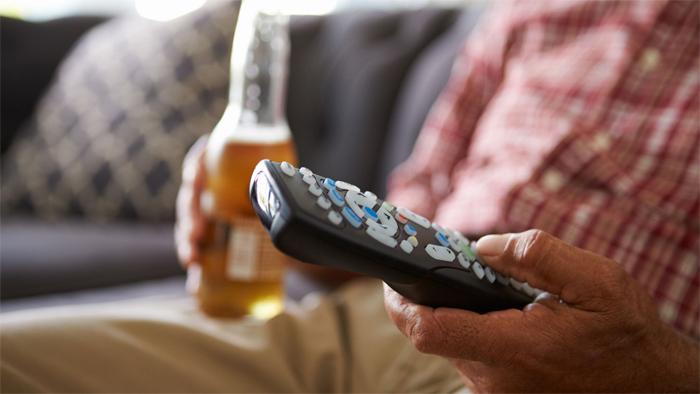 Как понять, что человек зависим от алкоголя