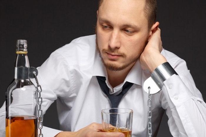 Помощь нарколога на дому при абстинентном синдроме