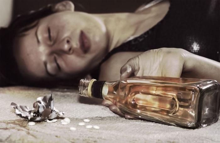 Дейтоп: особенности реабилитации наркозависимых