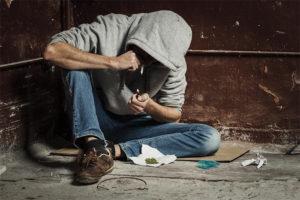 Реабилитация наркозависимых: комплексный подход