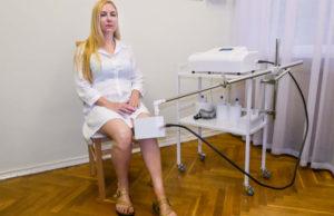 Гипертония и санаторное лечение