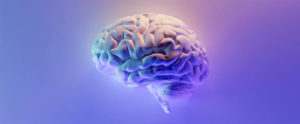 Рак мозга: симптоматика, предпосылки и особенности диагностики