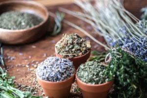 Травы в терапии инфаркта – как укрепить сердце и предотвратить рецидив