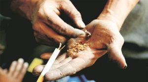 Клиника реабилитации наркозависимых