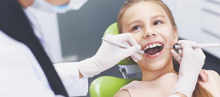 Стоматология в Москве «Зубастик»: преимущества и возможности