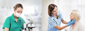 «Оранж Клиник» — многопрофильный медицинский центр
