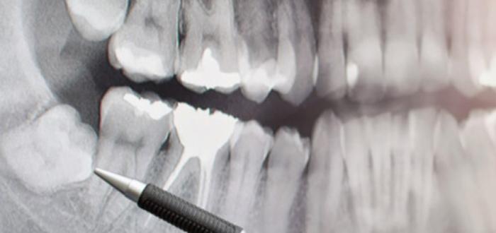 Отличительные знаки работы стоматологии высшей категории